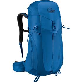 Lowe Alpine Airzone Trail 30 Rugzak Heren, blauw